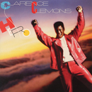 Hero (Bonus Track Version)/Clarence Clemons