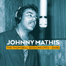 The Thom Bell Sessions (1972 - 2008)/Johnny Mathis