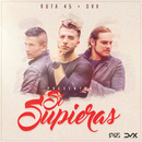 Si Supieras feat.DVX/Ruta 45