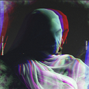 Broken Record (Remixes)/Krewella