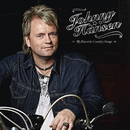 My Favorite Country Songs/Johnny Hansen