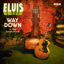 Way Down in the Jungle Room/Elvis Presley