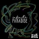 Infinite Paradise (Sail Away)/The Lulu Raes
