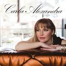 Eis-me Aqui/Carla Alexandra