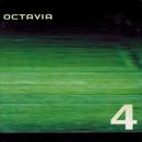 4/Octavia