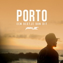 Een beetje van dit/Porto