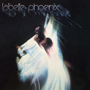 Phoenix/Labelle