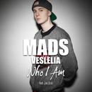 Who I Am feat.Zoe Soul/Mads Veslelia