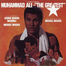 "Muhammed Ali in ""The Greatest""/Mandrill, Michael Masser and George Benson"