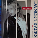 Dance Tracks/Paul Rein