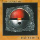 Double Density/Baltimoore