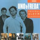 Original Album Classics/Freda' / Uno Svenningsson