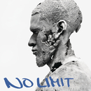 No Limit feat.Young Thug/Usher