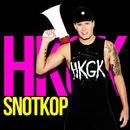 HKGK/Snotkop