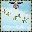 Swans Against The Sun/Michael Murphey