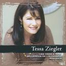 Collections/Tessa Ziegler