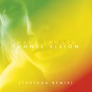 Tunnel Vision (Tortuga Remix)/Mads Langer