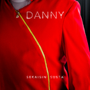 Sekaisin susta/Danny