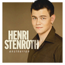 Ensikerran/Henri Stenroth