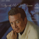Stay with Me/Vic Damone