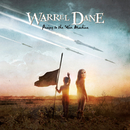 Praises To The War Machine/Warrel Dane