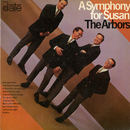 A Symphony For Susan/The Arbors