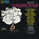"The Daydreamer (Original Soundtrack Recording)/Cast of ""The Daydreamer"""