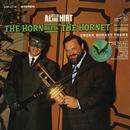 """The Horn Meets """"The Hornet""""/Al Hirt"""
