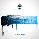Cloud Nine (Japan Version)/Kygo