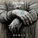 Human/Rag'n'Bone Man