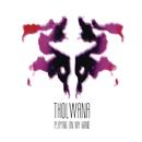 Playing On My Mind/Tholwana