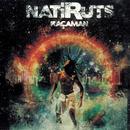 Raçaman/Natiruts