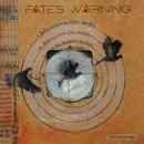 Theories Of Flight/Fates Warning