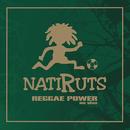 Reggae Power (Ao Vivo)/Natiruts