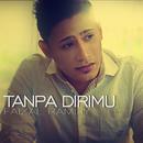 Tanpa Dirimu/Faizal Ramliy