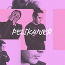 Pelikaner (med Arif)/Philip Emilio Med Arif