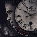 Tiempos/Lápiz Conciente