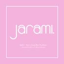 You're Good But I'm Better (Jarami Remix) feat.Marc E. Bassy/Kill J