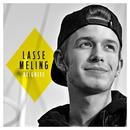 Reignite/Lasse Meling