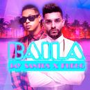 Baila feat.Fuego/Jay Santos