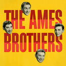 The Ames Brothers/The Ames Brothers
