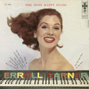 The Most Happy Piano/Erroll Garner