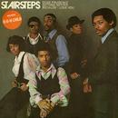 Stairsteps (Bonus Track Version)/The Five Stairsteps