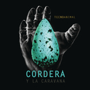 Tecnoanimal/Gustavo Cordera