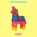 Candy feat.Snappy Jit/Dillon Francis