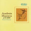 Andrés Huesca y Sus Costeños (Sones de Veracruz)/Andrés Huesca y Sus Costeños