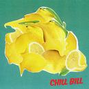 Chill Bill feat.J. Davi$,Spooks/Rob $tone