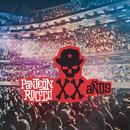 XX Años (En Vivo)/Panteón Rococó