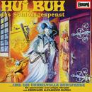 14/und die unheilvolle Burgfehde/Hui Buh, das Schlossgespenst