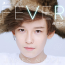 Fever/James Nicol